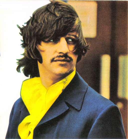 Выйдет новый альбом The Beatles