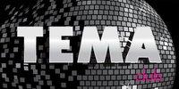 TEMA club