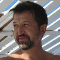 Александр Белозор