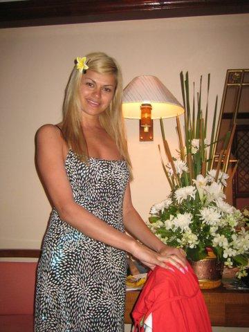 Ирина Круг почтила память мужа
