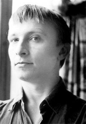 Иван Охлобыстин возглавит епархию Урюпинска?