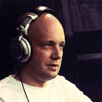 DJ Fish