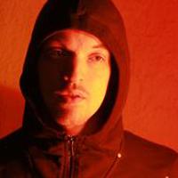 DJ Dop'q