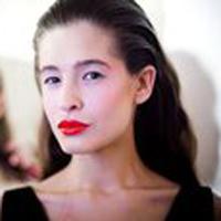 Kristina Buryak