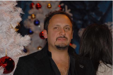 Катя Царик снимет новое видео для Таисии Повалий