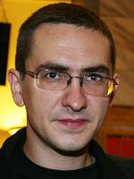 Станислав Ф. Ростоцкий