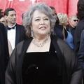 Вуди Аллен раскрыл секрет фильма с первой леди Франции