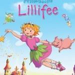 Принцесса Лиллифее