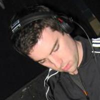DJ Scuba