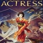 Актриса тысячелетия