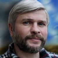 Дмитрий Молдованов