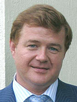 Андрей Сигле