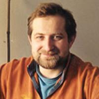 Владислав Шерешевский