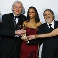 Пол Гринграсс не будет снимать «Фантастическое путешествие»