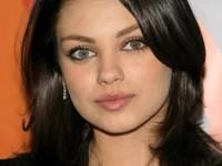 A List Of Celebrities With Two Colored Eyes Heterochromia - 770×616