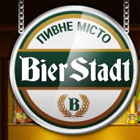 BierStadt на Маяковского
