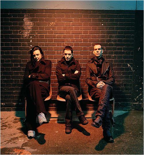Placebo выпустят новый альбом в июне