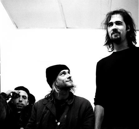 Manic Street Preachers записывают альбом на стихи Ричи Эдвардса