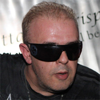 Vadim Berkut