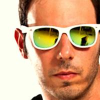 DJ Yariv E