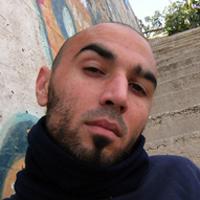 DJ Angelo Ferreri