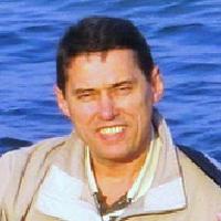 Сергей Никитченко