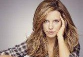 """Кейт Бекинсейл предложили роль в римейке """"Вспомнить все"""""""