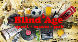 Blind'Age