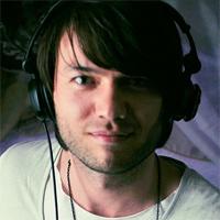 DJ Roumeo