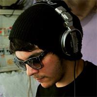DJ Lewski