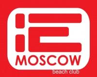 !Ё beach club