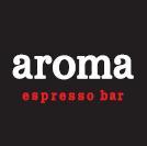 Aroma espresso bar на Мечникова