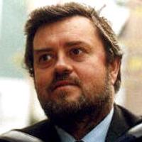 Владимир Зубицкий