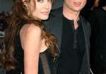 Энтони Хопкинс хочет сняться у Анджелины Джоли