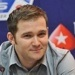 — Евгений Качалов, украинский член команды Team PokerStars Pro, более  500 000 призовых