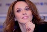 Альбина Джанабаева борется со СПИДом