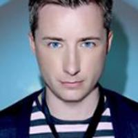 DJ Andy Warburton
