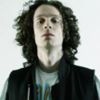 DJ Phonat