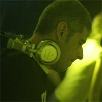 DJ Axel Karakasis