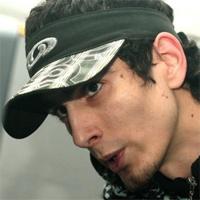 DJ Nega
