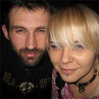 Derrick & Tonika