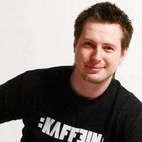 DJ Ivan Demsoff