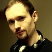 DJ Original B