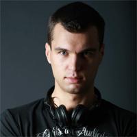 DJ Artur
