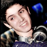 DJ Tommy Slim