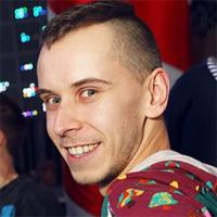 DJ Danny Boy