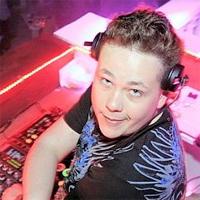DJ Jay Fokin