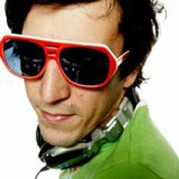 DJ PartyPhone