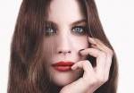 Лив Тайлер в осенней рекламе косметики Givenchy