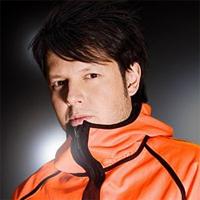 DJ Паша Кореец